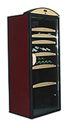 винный шкаф Vinosafe VSI 7L Pro
