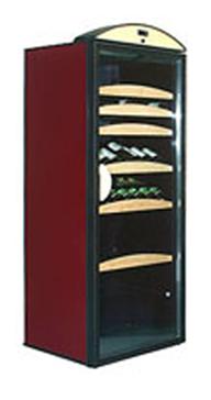 винный шкаф Vinosafe VSI 7M Pro