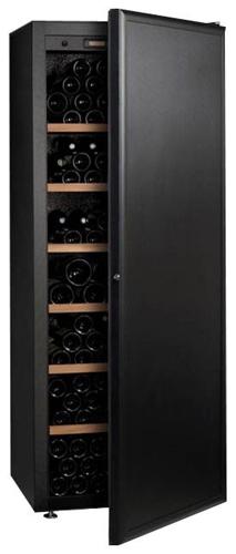 винный шкаф Vinosafe VSA 710 L Domain