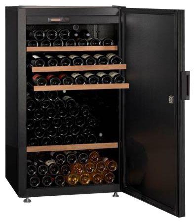 винный шкаф Vinosafe VSA 710 S Chateau
