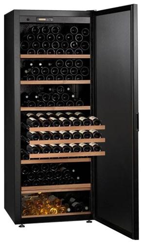 винный шкаф Vinosafe VSA 720 L Chateau