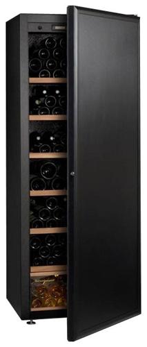 винный шкаф Vinosafe VSA 720 L Domain