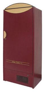 винный шкаф Vinosafe VSM1-74