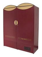винный шкаф Vinosafe VSM2-74