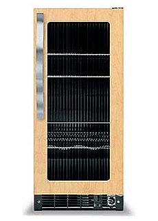 винный шкаф Viking DFUR 150