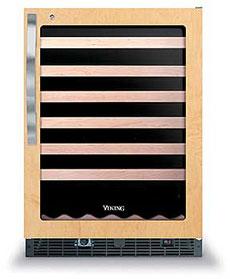 винный шкаф Viking DFUW 141