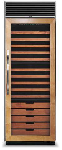винный шкаф Viking DFWB 300