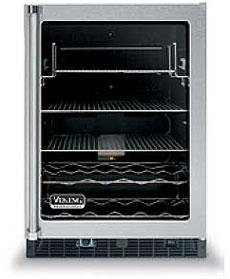 винный шкаф Viking VUAR 141