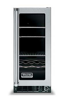 винный шкаф Viking VUAR 151