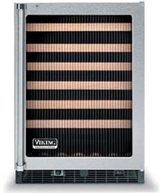 винный шкаф Viking VUWC 141