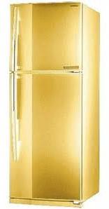 двухкамерный холодильник Toshiba GR-R47TR-SC
