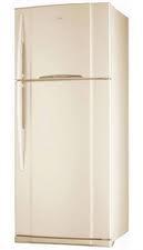двухкамерный холодильник Toshiba GR-R74RD-RC