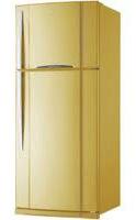 двухкамерный холодильник Toshiba GR-R74RD-SC