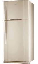 двухкамерный холодильник Toshiba GR-R74RDA-МС