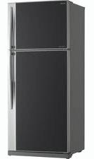 двухкамерный холодильник Toshiba GR-RG74RDA-GU
