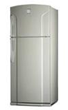 двухкамерный холодильник Toshiba GR-M74UD RC2