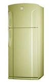 двухкамерный холодильник Toshiba GR-M74UDA MC2