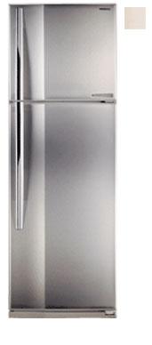 двухкамерный холодильник Toshiba GR M 49 TR SC