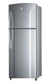 двухкамерный холодильник Toshiba GR-N59RDA MS