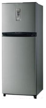 двухкамерный холодильник Toshiba GR-N 47 TR S