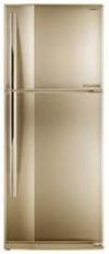 двухкамерный холодильник Toshiba GR-R59TR-SC