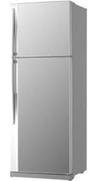 двухкамерный холодильник Toshiba GR-RG59RD-GS