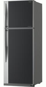 двухкамерный холодильник Toshiba GR-RG59RD-GU