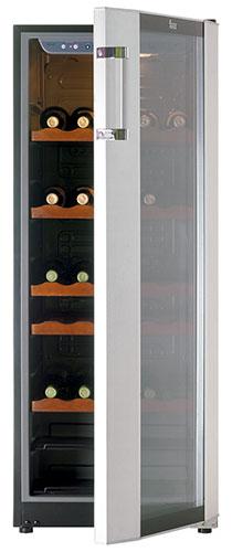 винный шкаф TEKA RV-51 E