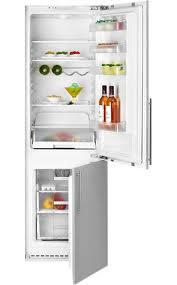 встраиваемый двухкамерный холодильник TEKA TKI2 325 DD