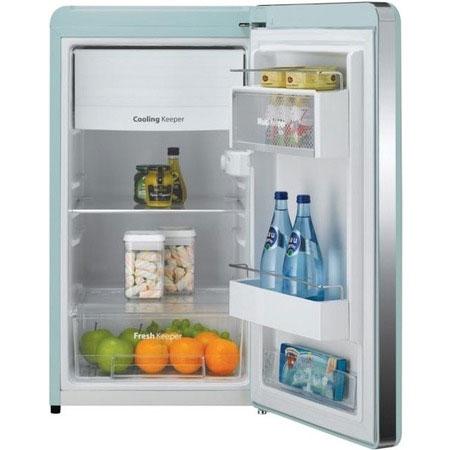 однокамерный холодильник Daewoo Electronics FN-153 CM