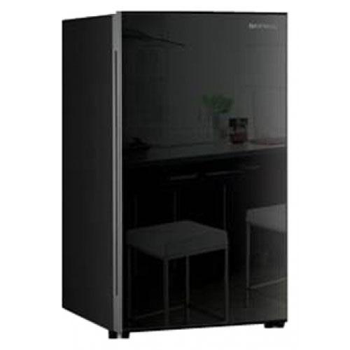однокамерный холодильник Daewoo Electronics FN 15 B2B
