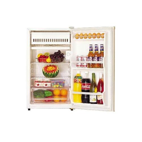 однокамерный холодильник Daewoo Electronics FR 132 A