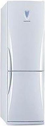 двухкамерный холодильник Daewoo ERF-416A