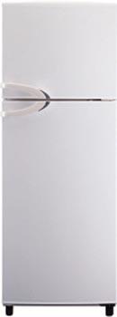 двухкамерный холодильник Daewoo FR-330A