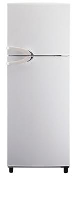 двухкамерный холодильник Daewoo FR 330 A