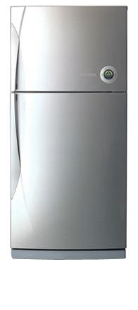 двухкамерный холодильник Daewoo FR 590 NW