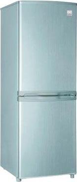 двухкамерный холодильник Daewoo RFB-250SA