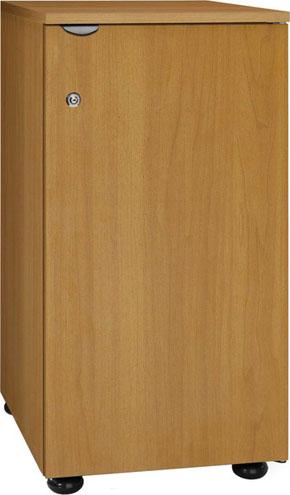 винный шкаф Smeg ABM 42 FSN