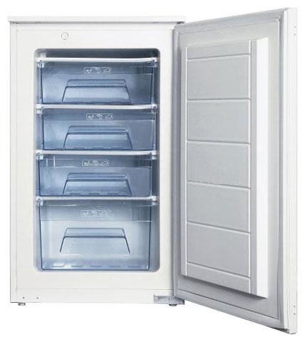 морозильник Nardi AS 130 FA