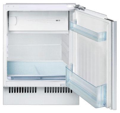 встраиваемый однокамерный холодильник Nardi AS 160 4SG