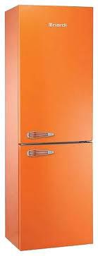 двухкамерный холодильник Nardi NFR 38 NFR O