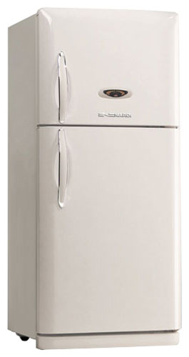 двухкамерный холодильник Nardi NFR 521 NT