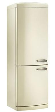 двухкамерный холодильник Nardi NFR 32 RS A