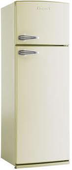 двухкамерный холодильник Nardi NR 37 R A