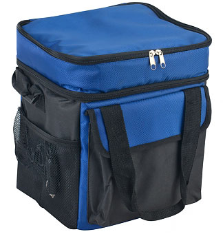 сумка-холодильник Rolsen RCB-117