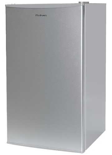 однокамерный холодильник Rolsen RF-100S