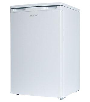 однокамерный холодильник Rolsen RF-120
