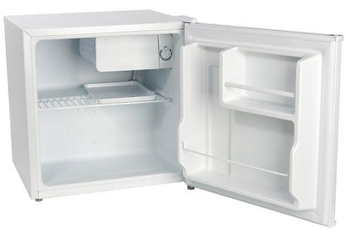 однокамерный холодильник Rolsen RF-50