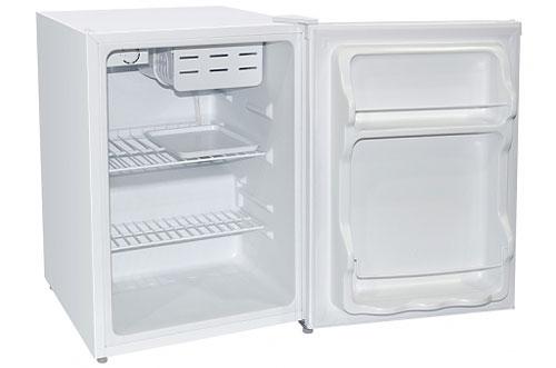 однокамерный холодильник Rolsen RF-70