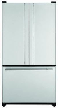 двухкамерный холодильник Maytag g32026pek s